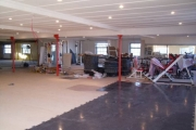 large-oldironworksgym-10