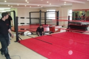 large-oldironworksgym-14