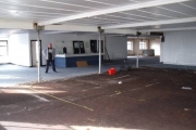 large-oldironworksgym-4