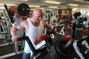 old_ironworks_gym_bodybuilding_personaltraining_maldon_essex