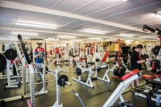 old_ironworks_gym_maldon_essex
