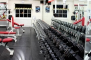 old_ironworks_gym_maldon_essex_