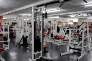 old_ironworks_gym_maldon_essex_bodybuilding_freeweights_personaltraining