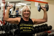 old_ironworks_gym_maldon_essex_bodybuilding_ladies_training