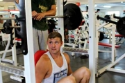 old_ironworks_gym_maldon_essex_bodybuilding_personal_training