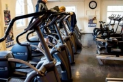 old_ironworks_gym_maldon_essex_cardio