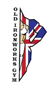 Old IronWorks Gym - Maldon Essex
