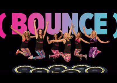 Maldon Bounce