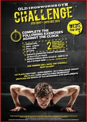 b2ap3_thumbnail_Challenge-Old-Ironworks-Gym-2013_20131108-222659_1