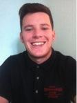 Ben Thornett personal trainer